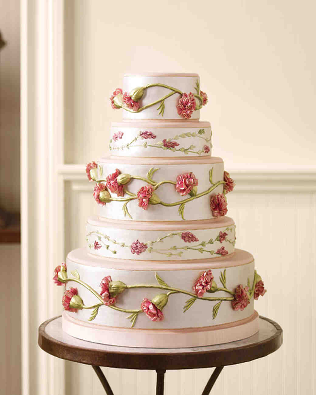 50 great wedding cakes wedding cakes pictures