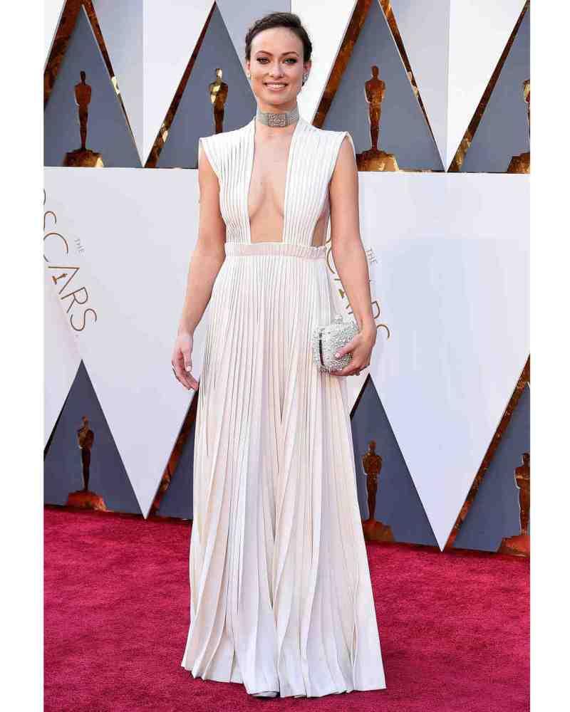 Large Of Oscar Dresses 2016