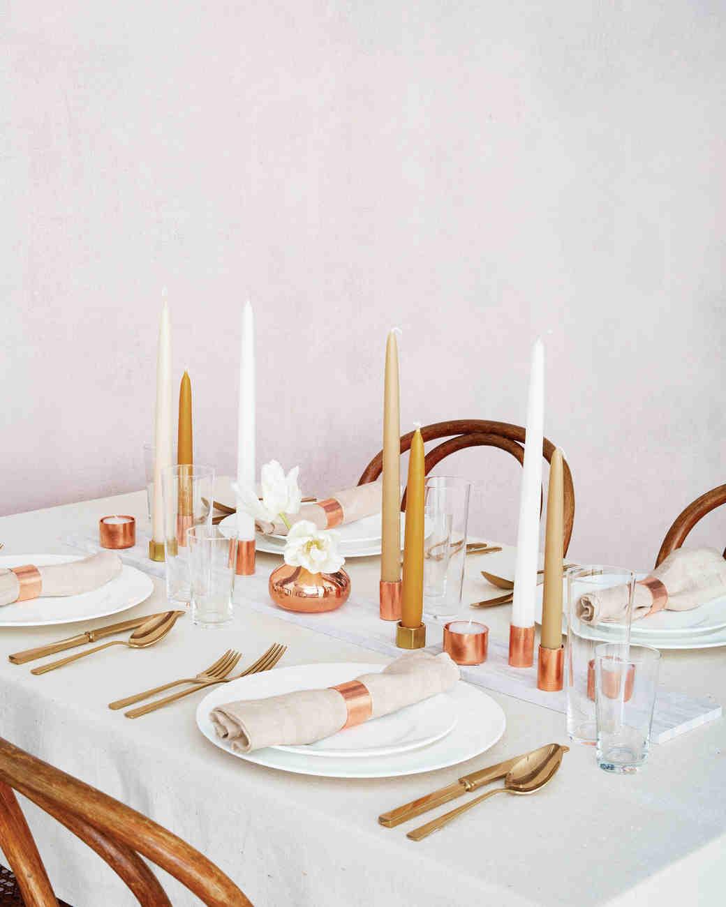 Fullsize Of Wedding Centerpiece Ideas