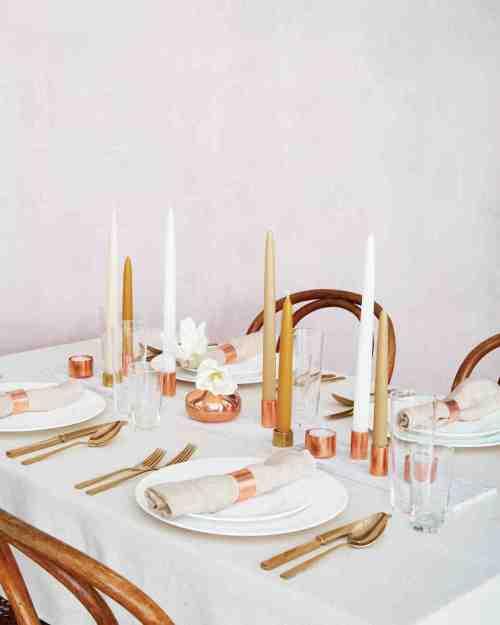 Medium Of Wedding Centerpiece Ideas