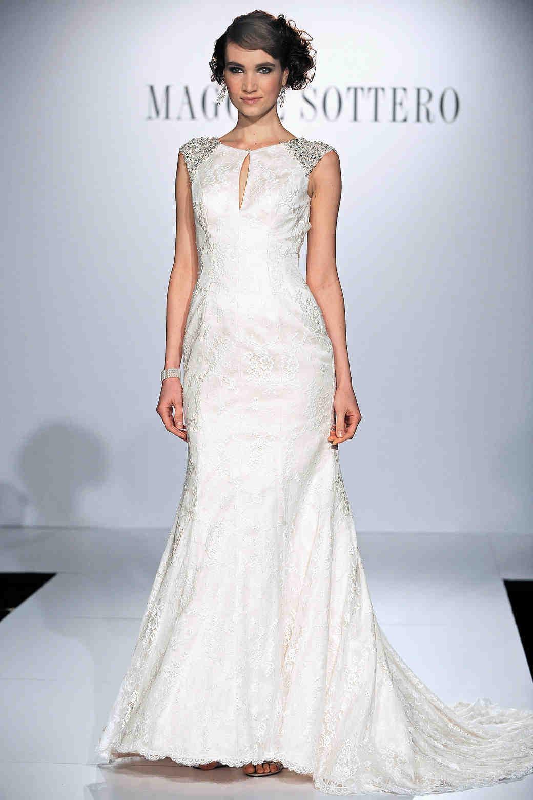 cap sleeve wedding dresses spring cap sleeve wedding dress Peek A Boo