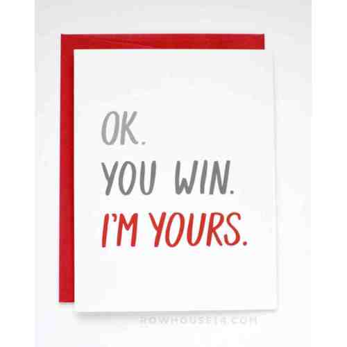 Medium Crop Of Funny Valentines Day Cards