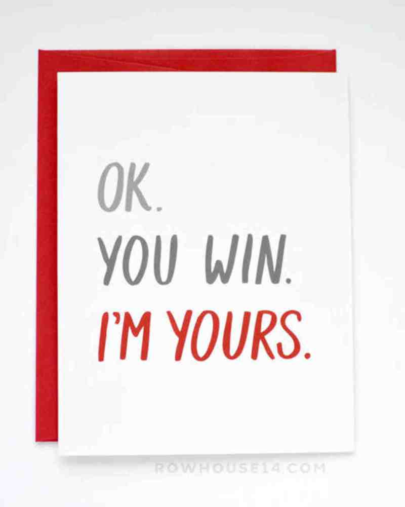 Large Of Funny Valentines Day Cards