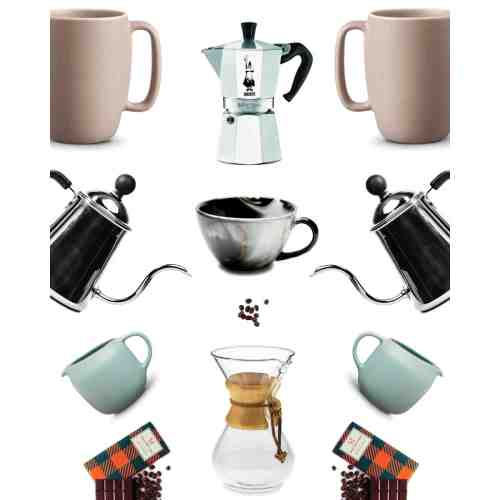 Medium Crop Of Gift Ideas For Couples