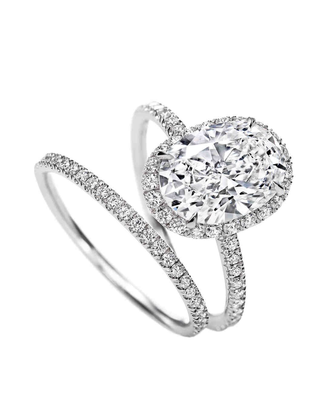 oval cut engagement rings harry winston wedding rings