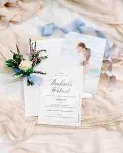 Small Of Bridal Shower Invitations