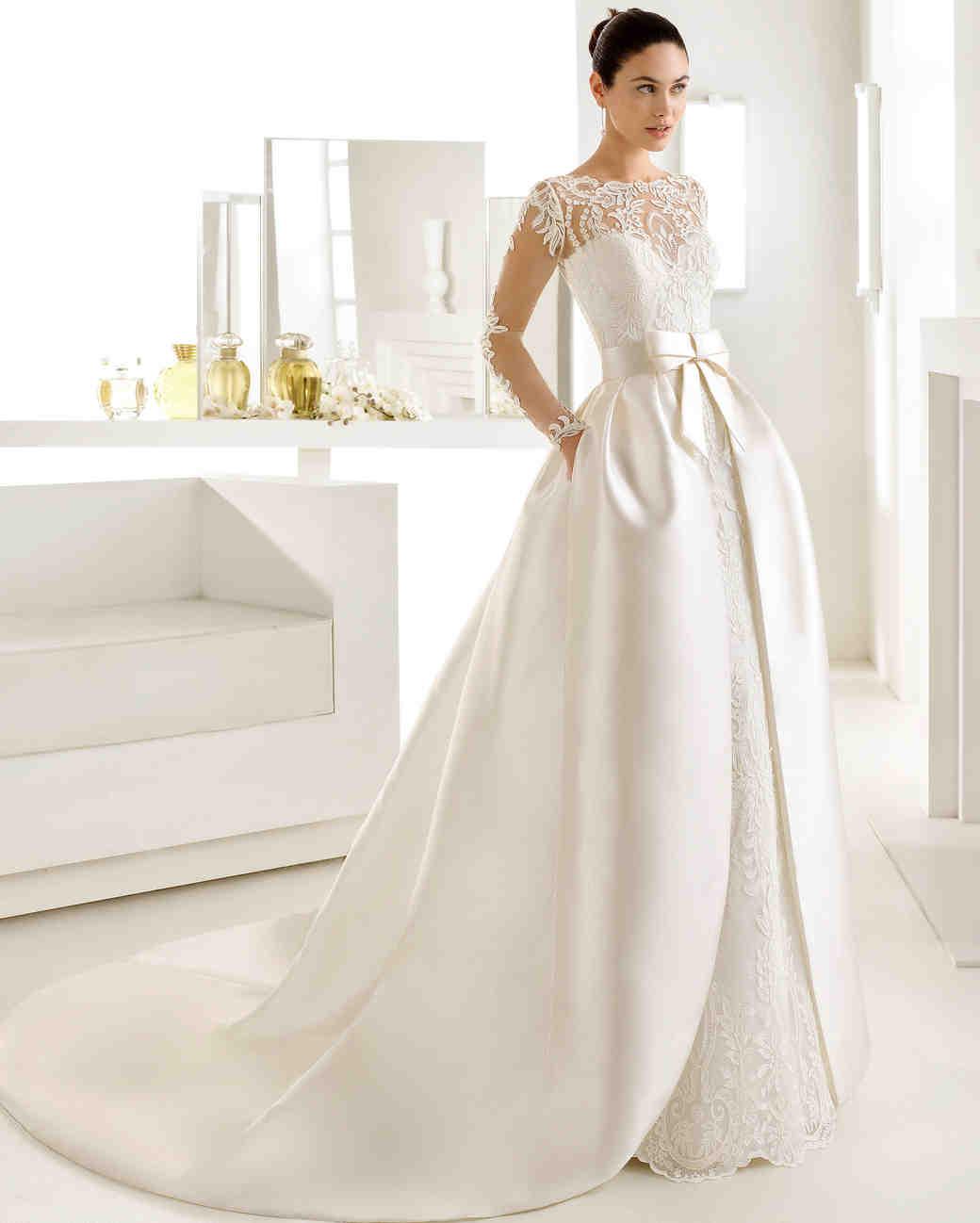 wedding dresses with pockets wedding dress with pockets