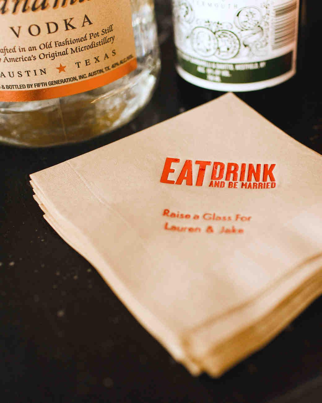 wedding coasters napkins napkins for wedding