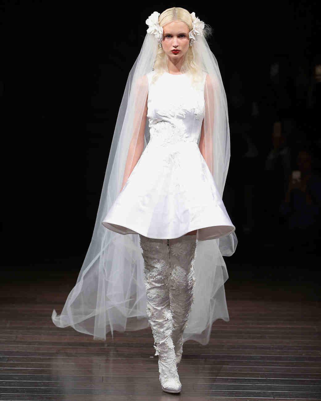 short wedding dresses wedding dresses short