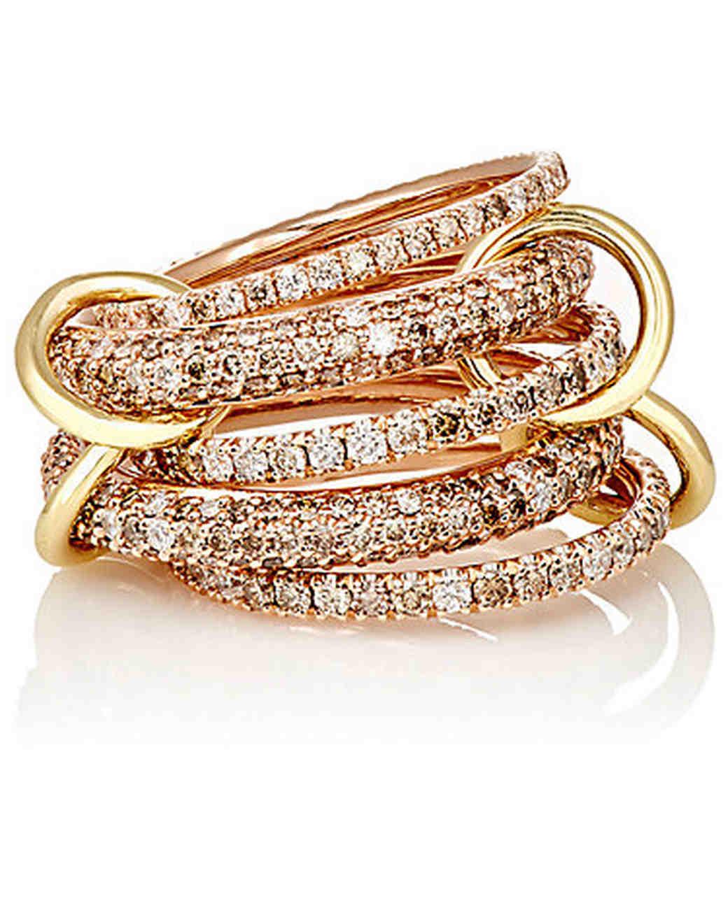 unique stackable wedding rings stackable wedding bands Unique stackable wedding rings Unique Stackable Wedding Rings 49