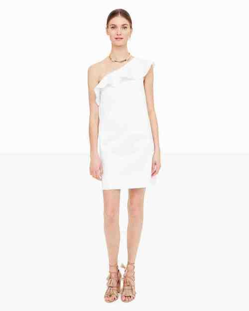 Medium Of Bridal Shower Dress