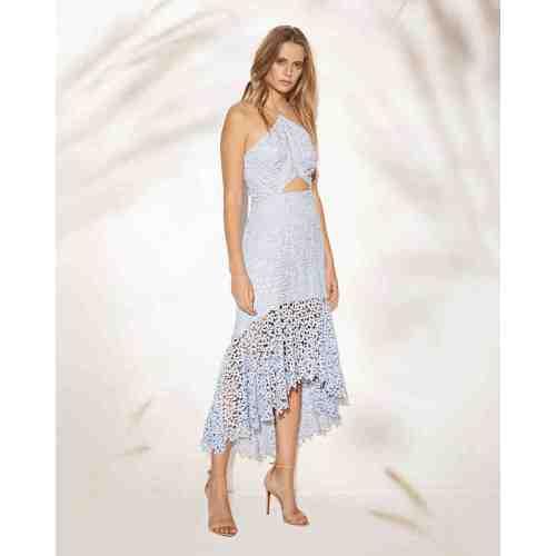 Medium Crop Of Summer Wedding Dresses