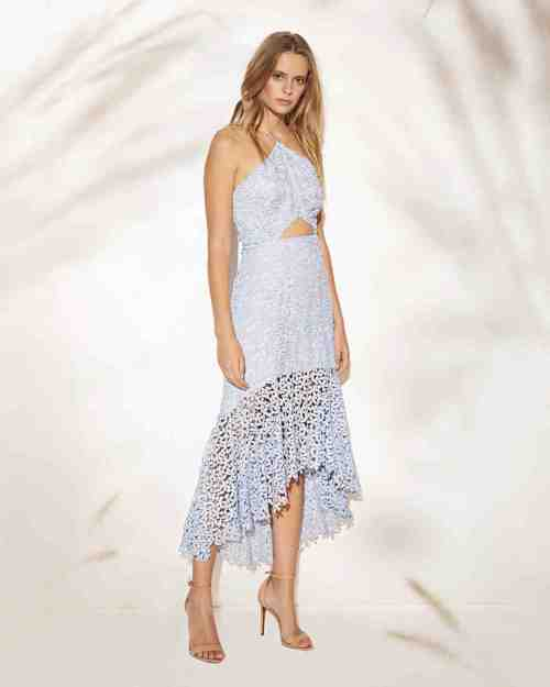 Cozy Dresses To Wear As A Wedding Guest This Summer Martha Stewartweddings Dresses To Wear As A Wedding Guest This Summer Martha Summer Wedding Dresses Guest Summer Wedding Dresses Over 50