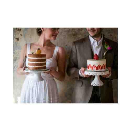 Medium Crop Of Wedding Cake Flavors