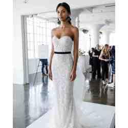 Small Crop Of Marchesa Wedding Dress