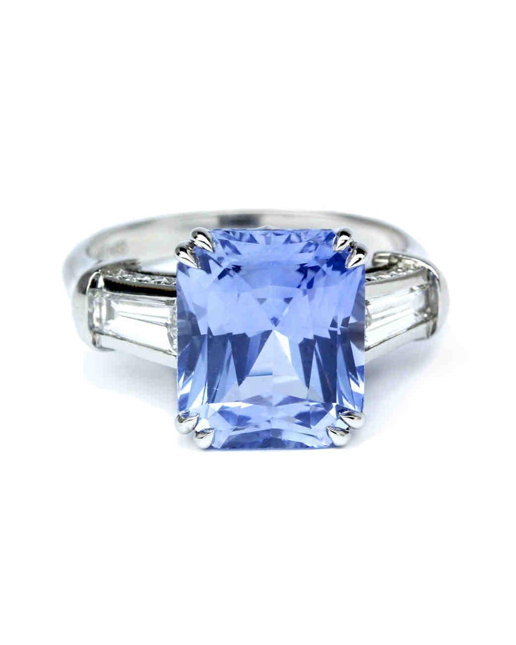 Fullsize Of Sapphire Engagement Rings