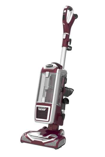The Best Vacuums For Pet Hair News Ok