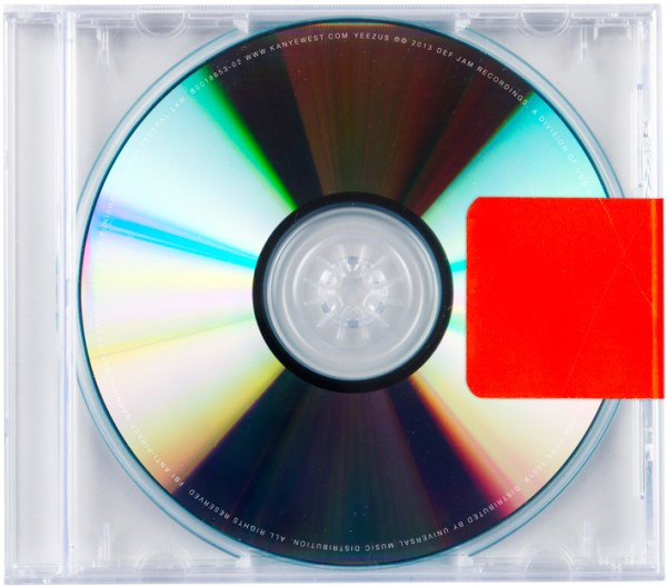 Screen%20Shot%202013 12 09%20at%2011.41.23%20AM Ranking Kanye Wests albums from College Dropout to Yeezus
