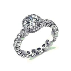 Small Of Beautiful Wedding Rings