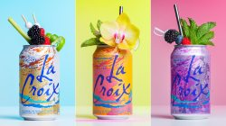 Fashionable Our Punch How To Build A Cocktail Your Lacroix Lacroix Water Has Inspired Countless Pop Culture Thisis Five Lacroix Cocktails From Some