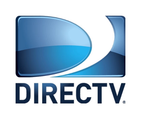 Image result for Looking for the Best TV Experience- go for DirecTV