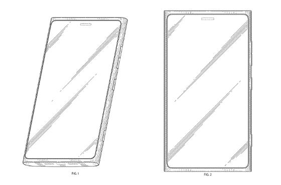 Lumia920design