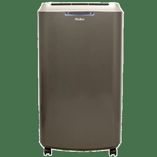 Avallon 14000 BTU Portable Air Conditioner