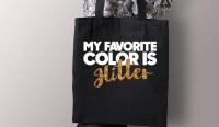 BelleChic Hitler Bag: Full Story & Must-See Photos