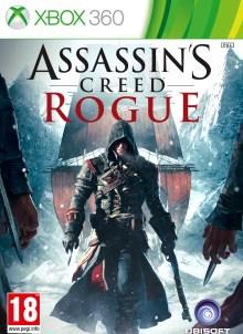Baixar Assassin's Creed Rogue, Completo, Download Games, Baixar Jogos, Jogos Torrent, Download Isos, Baixar Grátis, Download Jogos, Download Grátis, Jogos Completos, Download Jogos Xbox 360, Baixar Games Para Xbox 360, Baixar Jogos de Xbox 360, Games, Jogos, Isos, Torrent, Xbla
