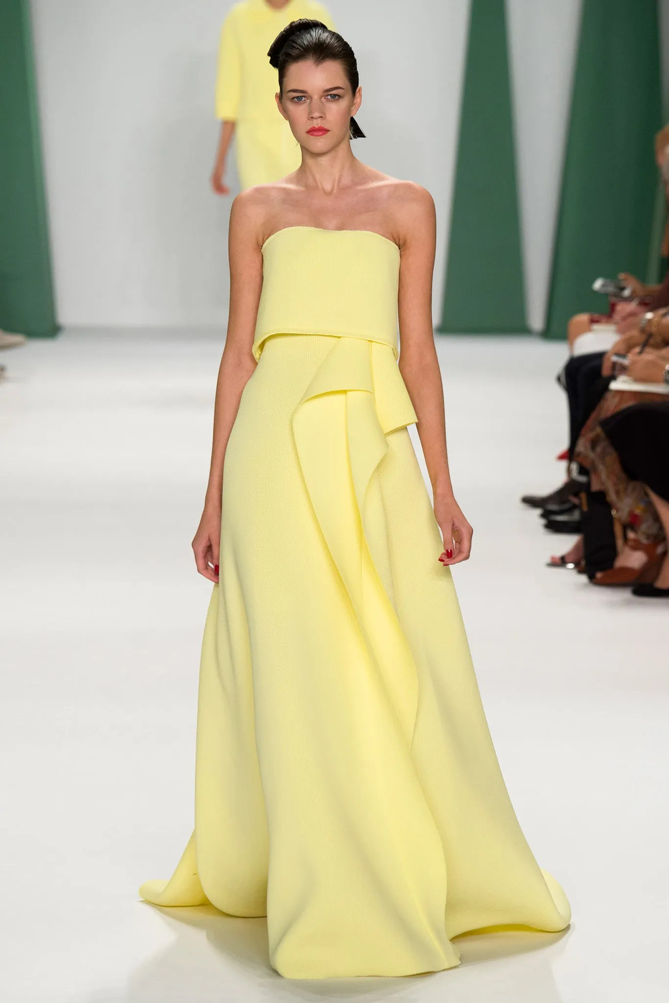 Fullsize Of Carolina Herrera Dresses