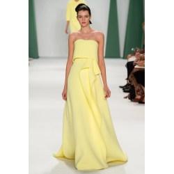 Small Crop Of Carolina Herrera Dresses