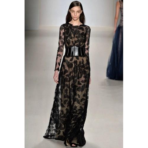 Medium Crop Of Tadashi Shoji Dresses