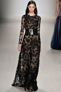 Small Of Tadashi Shoji Dresses