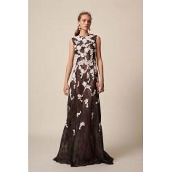 Small Crop Of Oscar De La Renta Dresses