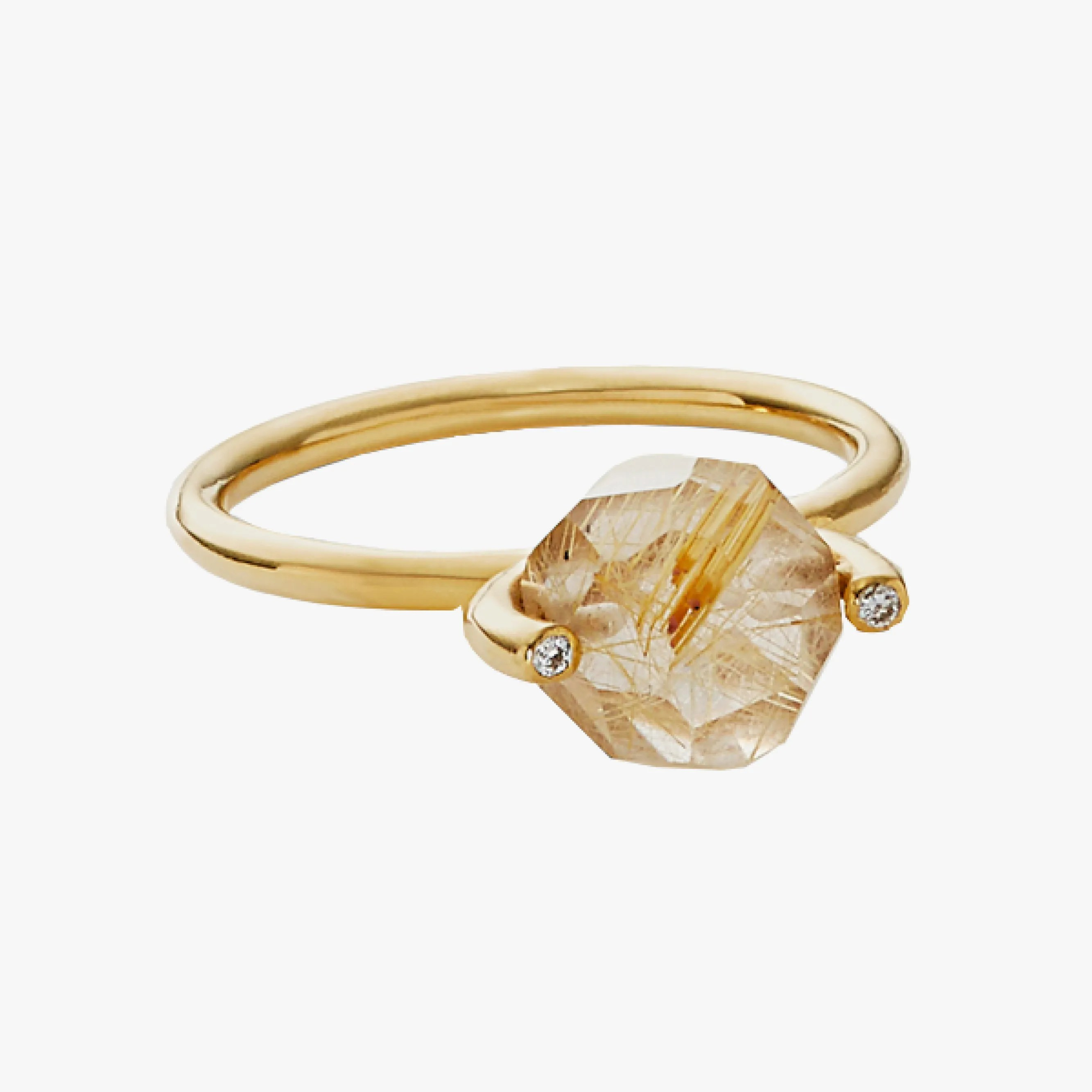 fashion shopping engagement rings under wedding rings under