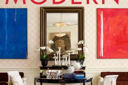fall decorator books artfully modern