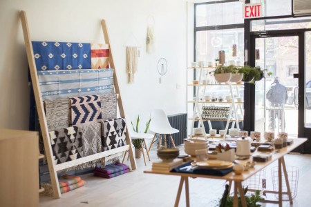 01 best home decor stores in greenpoint brooklyn