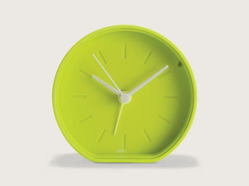 Large Of Pretty Digital Clock