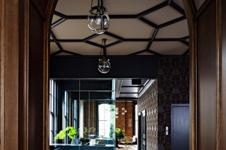 yellowtrace gothic office by jessica helgerson interior design portland 07