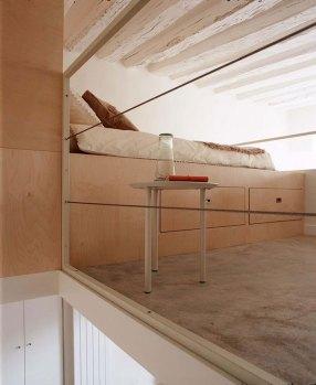 Element S Multidisciplinary Design Agency In Paris
