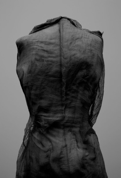 Vedas by Nicholas Alan Cope & Dustin Edward Arnold | Yellowtrace.