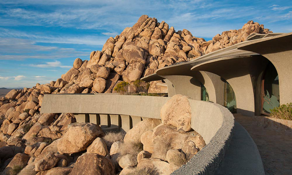 joshua tree house by kendrick bangs kellogg yellowtrace