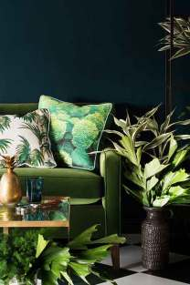 The Haymes 2015 Colour Forecast | Yellowtrace
