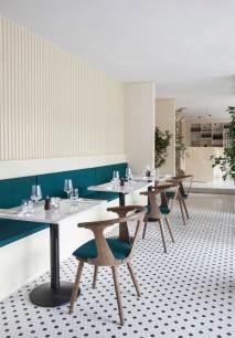 Cofoco Italy by Norm Architects   Yellowtrace