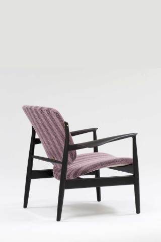 France Chair by OneCollection Finn Juhl, Salone Del Mobile 2016 | #Milantrace2016