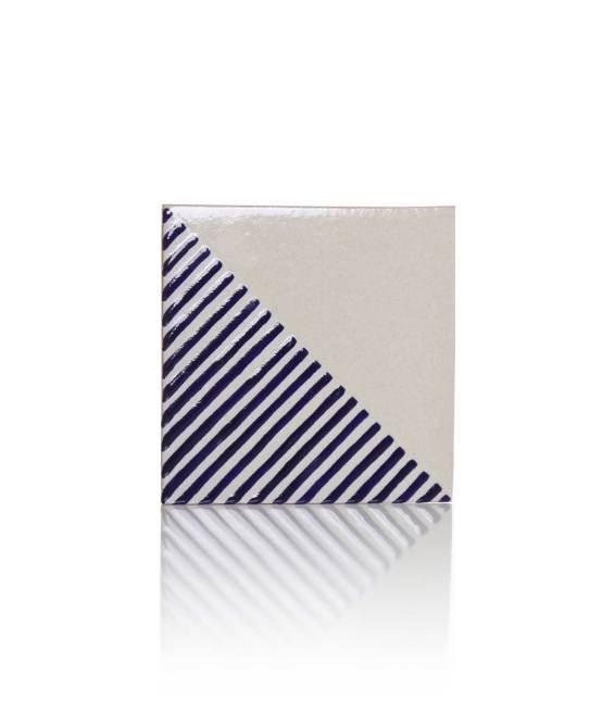 Lino by David Pompa, Salone Satellite 2016 | #MILANTRACE2016