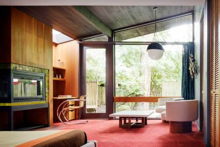 remodel of 1950s house jessica helgerson interior design yellowtrace 15