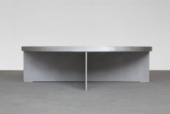 Flora Low Table by Marcin Rusak | Yellowtrace