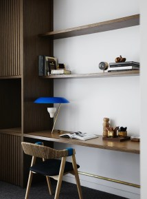 Mid-Century House Renovation in Caufield North by Mim Design | Yellowtrace