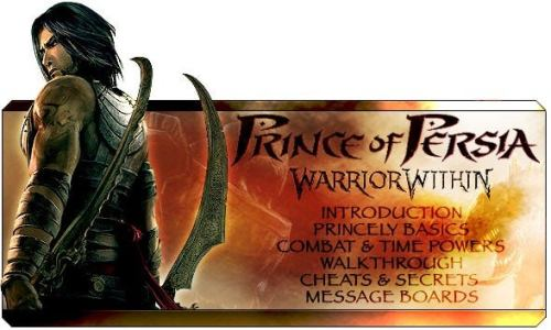 pop2 guide 1105730635 1023358 640w Download PC Game Prince of Persia 2 Full Version Free